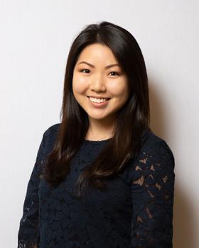 Marie Yoo