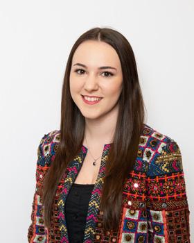 Stephanie Parlato