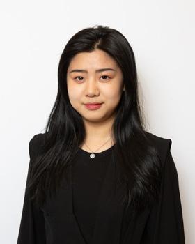 Stina Chen
