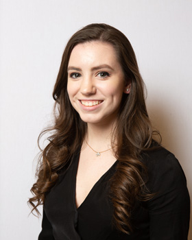 Katie Hyland