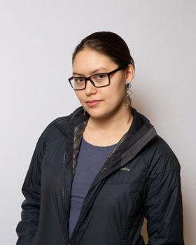 Laurel Yau