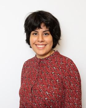 Cecilia Salas