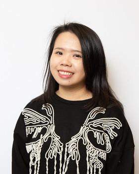 Min Yi Xu