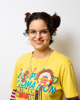 Juliana Castaneda