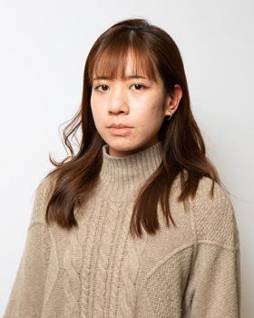 Liuxin Chen