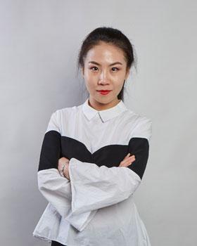 Bingyao Cheng