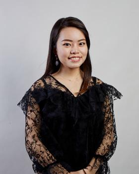 Minami Aoki