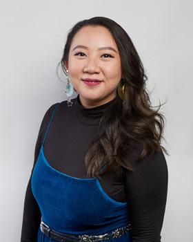 Alexis Yu Qing Sng