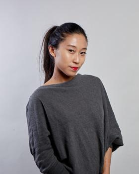 Eve Yang