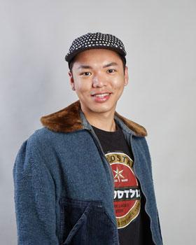 Flynn Xinkai Xu