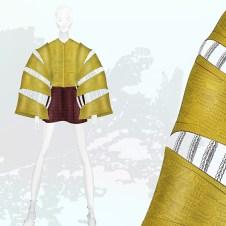 1st look digital illustration