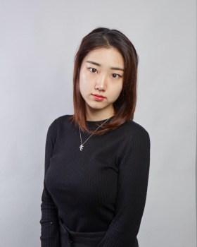 Sooyeon Son
