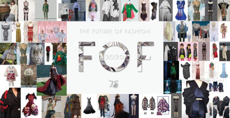 FOF 2020 banner