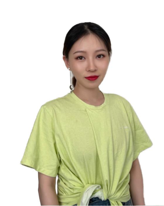 Dong, Xuan