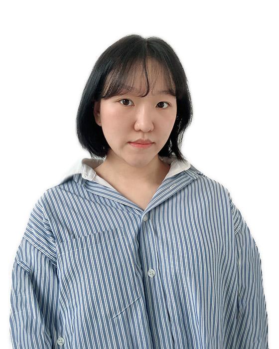Kim, Dayeon