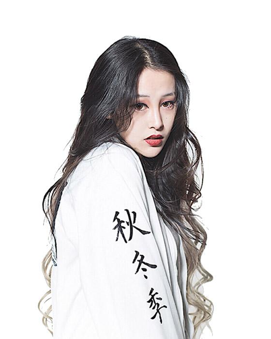 Wang, Yixuan