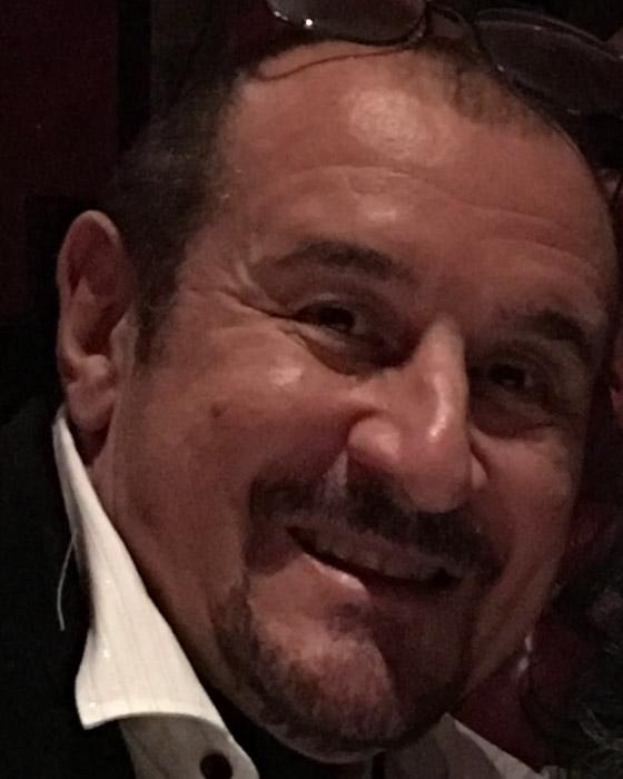 Lester Rodrigeuz