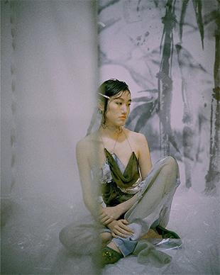 Yeung Tsztung