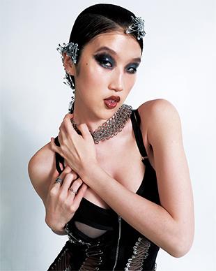Wang Xiaodi