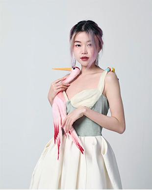 Qian Jingtong