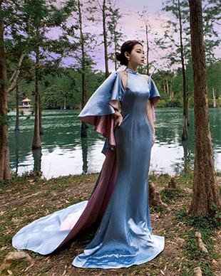 Liu Qiuyang