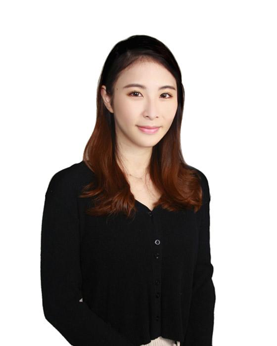 Chen, Jie Yu Carina