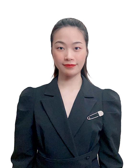 Lin, Jiayu