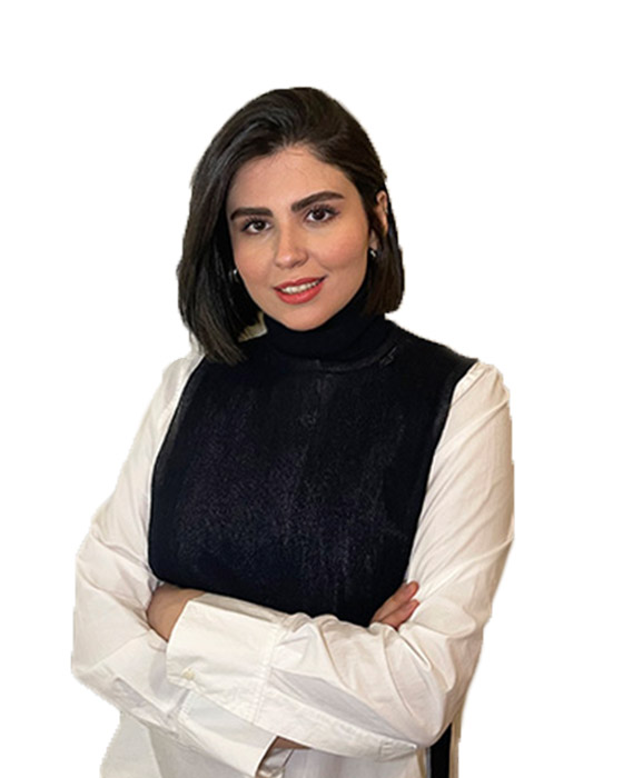 Talebi Kashani