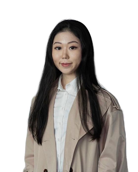 Wang, Luxi