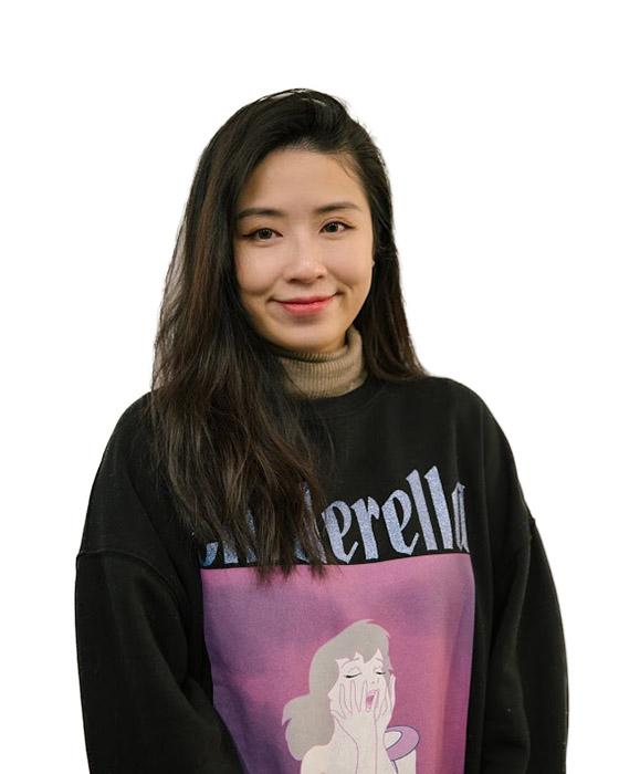Yeung, Tsz Tung