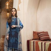 Charizma Naranji Embroidered Winter Collection 2021 Online Sale Price