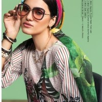 Nishat Linen Spring Summer Lawn Collection 2021 with Price Buy Online for Women and Girls