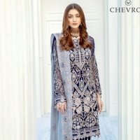 Ramsha Chevron Spring Summer Collection 2020 With Price Buy Online