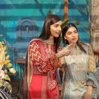 Roupas Agaz e Bahar Embroidered Spring Summer Luxury Lawn Collection 2020 with Price Buy Online