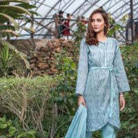 Sitara Studio Spring Summer Embroidered Printed Lawn Collections 2021 with Price Buy Online