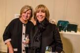 Carole Hochman, Mary Belle