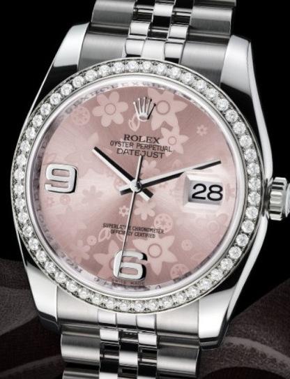 Mehndi Wrist Watch : Rolex latest wrist watches for men collection