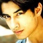 Ali Zafar new picture