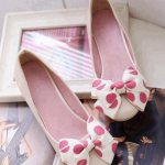 Natasha Couture Ladies Shoes Collection 2013 (4)