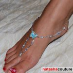 Natasha Couture Ladies Shoes Collection 2013 (6)