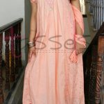 Tassels delight prints summer collection 2013 (8)