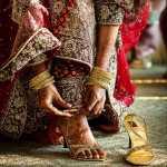 nice bridal mehndi collection