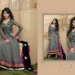 Aashri creation for summer (2)