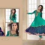 Aashri creation for summer (5)