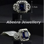 Abeera Gold Plated Jewelry (7)