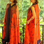 Andaaz Summer Dress collection for working girls (12)