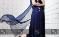 Ayesha and Qamar summer collection (2)