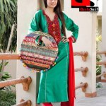 Beelaseef Summer collection 2013 (5)
