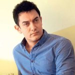 Bollywood star Aamir Khan Picture (3)