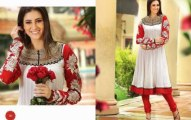 Charizma Qatar Boutique Eid arrival collection (5)